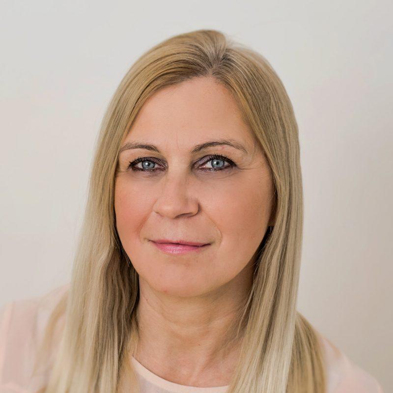 Wioletta Ziąber